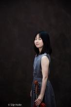 Satoko_web2